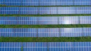 Energielabel en hypotheek