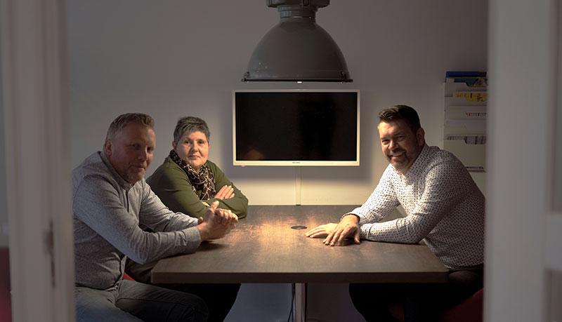 Hypotheekadviseur Leeuwarden